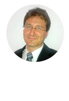 Mag. Albert Scheichelbauer