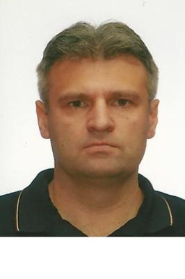 Dömötör Gábor
